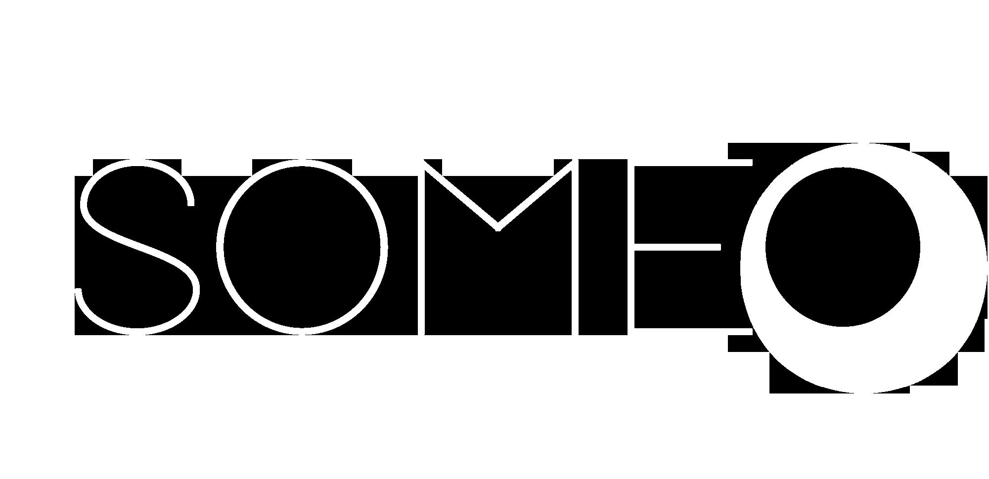 logo-someo